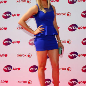 eugenie bouchard hot 1