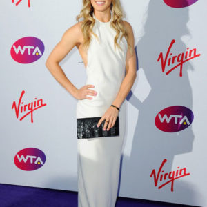 eugenie bouchard hot 20