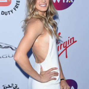 eugenie bouchard hot 3