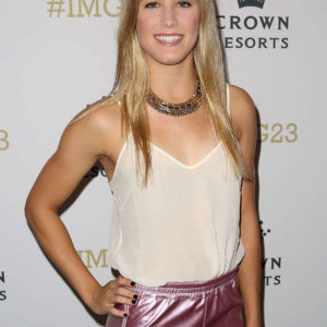 eugenie bouchard hot 4