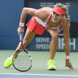 eugenie bouchard hot 7